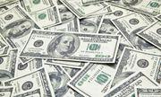 Tỷ giá USD 23/8: Giá USD quay đầu tăng và giữ mức ổn định