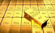 Giá vàng hôm nay 23/8: Giá vàng thế giới vẫn tăng điểm trước áp lực lên giá của đồng bạc xanh