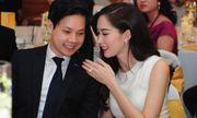 Vị đại gia sắp cưới hoa hậu Đặng Thu Thảo là ai?