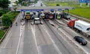 Cần 2.000 tỷ đồng để sửa chữa toàn diện quốc lộ 5