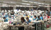 Toàn cảnh năng suất lao động của Việt Nam