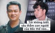 Phó GĐ Nhà hát kịch Việt Nam: Tôi vừa đi nhậu với Xuân Bắc. Bắc bảo, chuyện đàn bà ấy mà!