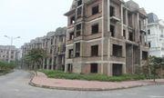 Sau thông tin Hà Nội sẽ xây loạt cầu nghìn tỷ, nhà đất ngoại thành lên cơn sốt?