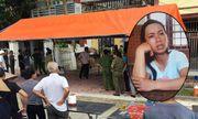 Vụ sát hại Chủ nhiệm HTX: Nữ nghi phạm ung dung dự đám tang, đưa nạn nhân đi mai táng
