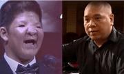 Câu chuyện xúc động về con trai diễn viên Quốc Tuấn qua lời kể của thầy giáo dạy nhạc