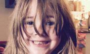 Bức thư mẹ gửi con gái trên mạng mà các bậc phụ huynh nên đọc