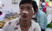 Vụ tai nạn 6 người chết ở Tây Ninh qua lời nhân chứng