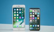 Giá iPhone 8 tiếp tục giảm mạnh, xuống mức thấp kỷ lục