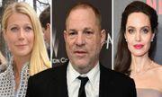 Cảnh sát vào cuộc, ông trùm Hollywood đối mặt án tù 25 năm vì bê bối tình dục