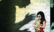 Bắt khẩn cấp đối tượng giả danh công an, cưỡng bức nữ sinh