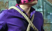 Giải cứu thiếu niên 15 tuổi bị nhóm người Hải Phòng giam giữ