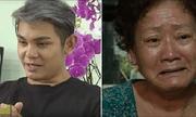 Sơn Ngọc Minh khiến cộng đồng mạng hoang mang với thông tin bị chẩn đoán ung thư vòm họng