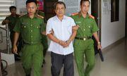 Bắt tạm giam nguyên Giám đốc Sở KH&CN tỉnh Trà Vinh