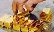 Đại gia Sài Gòn trình báo mất 1 kg vàng cùng nhiều ngoại tệ