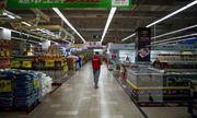 Thị trường Đông Nam Á trở thành điểm đến của nhiều doanh nghiệp Hàn Quốc