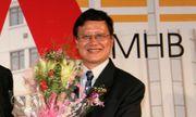 Truy tố cựu Chủ tịch HĐQT ngân hàng MHB cùng 16 đồng phạm
