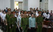 Đại án OceanBank: Hàng loạt đồng phạm của Hà Văn Thắm gửi đơn kháng cáo