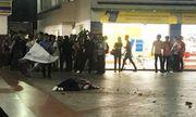 Nguyên nhân nam sinh tử vong trong trường đại học ở Sài Gòn