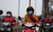 Chuyên gia khí tượng: Mùa Đông miền Bắc năm nay sẽ lạnh hơn nhiều năm