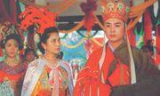 """""""Nữ vương Tây Lương"""" sau 30 năm vẫn một mình vì """"Đường Tăng""""?"""
