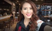 Đại diện Việt Nam đã làm được gì trước thềm chung kết Miss Tourism Universe 2017?