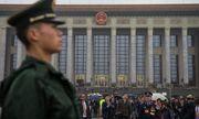 Trung Quốc chuẩn bị luật chống tham nhũng mới, cấm nghi phạm tìm luật sư