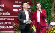 """Dương Ngọc Thái tri ân khán giả thủ đô khi tổ chức liveshow """"Một thoáng quê hương 6"""""""
