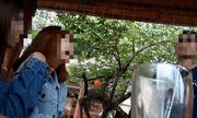 Cô dâu Việt lấy chồng Hàn Quốc: Hé lộ tiền đặt cọc