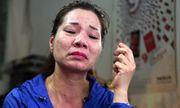 Chị Tạ Thu Trang và cuộc hành trình gần nửa thế kỷ tìm lại cha mẹ đẻ