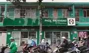 Thế giới di động mua lại chuỗi cửa hàng dược phẩm Phúc An Khang?