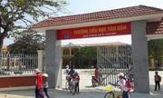 Trường tiểu học phải trả lại 738 triệu đồng sau khi bị tố lạm thu