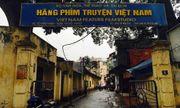 Phim Việt thua thiệt mà không biết kêu ai!