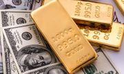 Giá vàng hôm nay 4/11: Giá vàng SJC giảm 30 nghìn/lượng