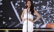 Những ứng cử viên đáng gờm cho vương miện Hoa hậu Hoàn vũ Việt Nam 2017