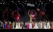 BTC Hoa hậu Hoàn Vũ 'phớt lờ' lệnh hoãn thi của UBND tỉnh Khánh Hòa