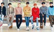 Đến giờ này, đã có những idol Kpop nào xác nhận tham gia MAMA 2017?
