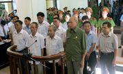 Dời ngày xử phúc thẩm vụ án vi phạm trong quản lý đất đai tại Đồng Tâm