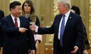 Quốc hội Mỹ: châu Á không nên dựa vào Trung Quốc để chống Triều Tiên