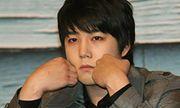 Kangin (Super Junior) bị cảnh sát triệu tập vì hành hung bạn gái