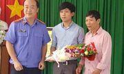 VKS Đồng Nai xin lỗi người bị truy tố oan sau 14 năm