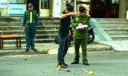 Thanh niên đi thăm người bệnh thành nạn nhân vụ án mạng