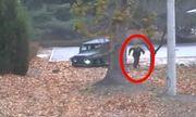 Bất ngờ với tiết lộ đầu tiên của binh sĩ Triều Tiên đào tẩu sang Hàn Quốc