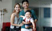 Khánh Thi – Phan Hiển: Có thêm em bé nữa rồi mới cưới!