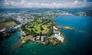 Hawaii tiến hành tập trận báo động tấn công tên lửa từ Triều Tiên