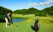 Đà Nẵng có Sân golf tốt nhất Châu Á