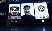 Trung Quốc khoe công nghệ nhận diện khuôn mặt tốt hơn Face ID đến 10 lần