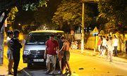 TP.HCM: Liên tiếp xảy ra tai nạn giao thông, 3 người tử vong vì xe tải cán