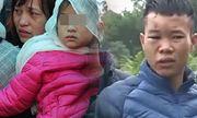 """Vụ lái xe đâm chết chiến sĩ CSGT trên cao tốc: Cần khởi tố tội danh """"Giết người"""""""