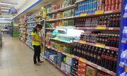 Thị trường nước giải khát thiên nhiên sôi động, người tiêu dùng 'sôi ruột'