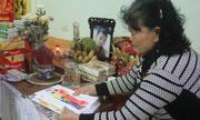 Bé trai 5 tuổi tử vong vì sốt xuất huyết, bác sĩ chẩn đoán viêm Amidan